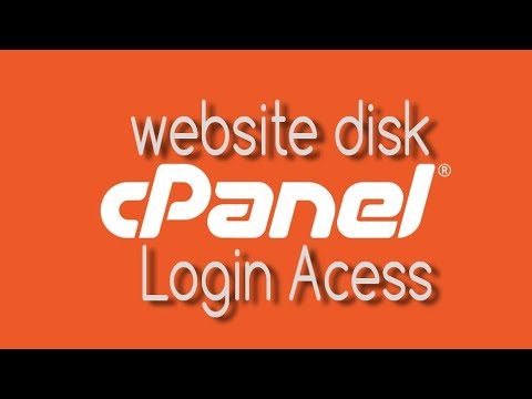 How To Edit, Modify And Update Your Website In CPanel हिंदी Hindi