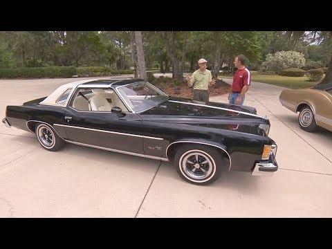 GM Luxury Sports Cars