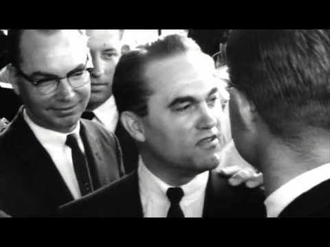 Cold War - Make Love Not War 1960s - Part 13/24