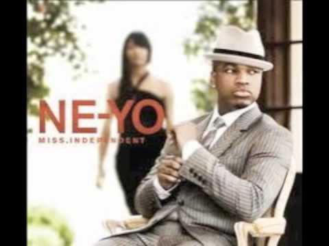 Top 15 Ne-Yo Songs