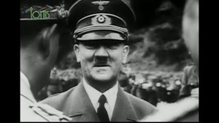 Дневники второй мировой войны день за днем. Июль 1942 / Липень 1942