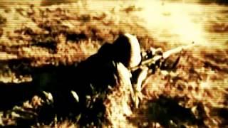 Песни воинов-афганцев группа