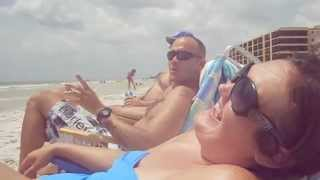 Call Me Maybe - Vacation 2012