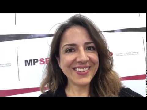 mpsp-discute-a-inclusão-de-alunos-com-transtornos-de-aprendizagem