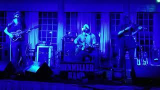 Ozark Mountain Music Festival 2019 - Ben Miller Band
