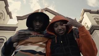 Trippy Talii ft Kamaal - Hoodie Melo