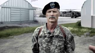 Call of Duty: Modern Warfare 3 -- Find Makarov