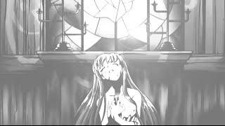 """""""宮村優子-It's only the fairy tale"""", grabación de sonido administra..."""