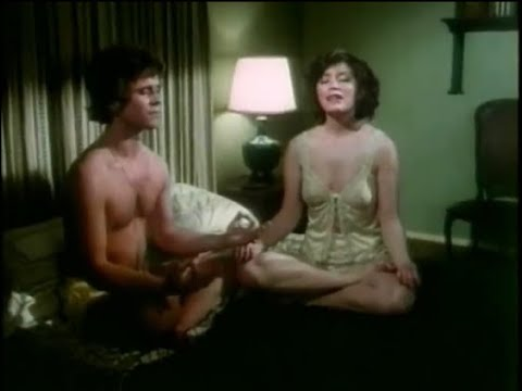 Trailer for vintage gay film SONG OF THE LOON (1969) from YouTube · Duration:  2 minutes 44 seconds