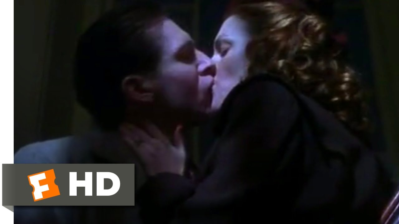 Download The End of the Affair (1999) - I'm in Love Scene (1/10)   Movieclips