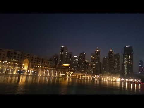 Dubai Celebration The National Day of UAE......46