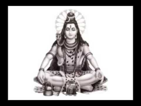 Sivan kavasam Tamil