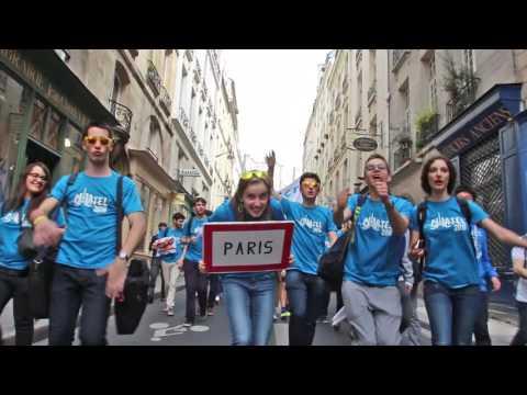 MINES ParisTech 2016 - Vidéo Admissibles