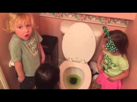 pinkeln-pinkeln-toepfchen-toilette