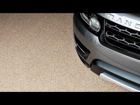 Garage Floor Coatings Polyurea Polyapartic One Day Coating
