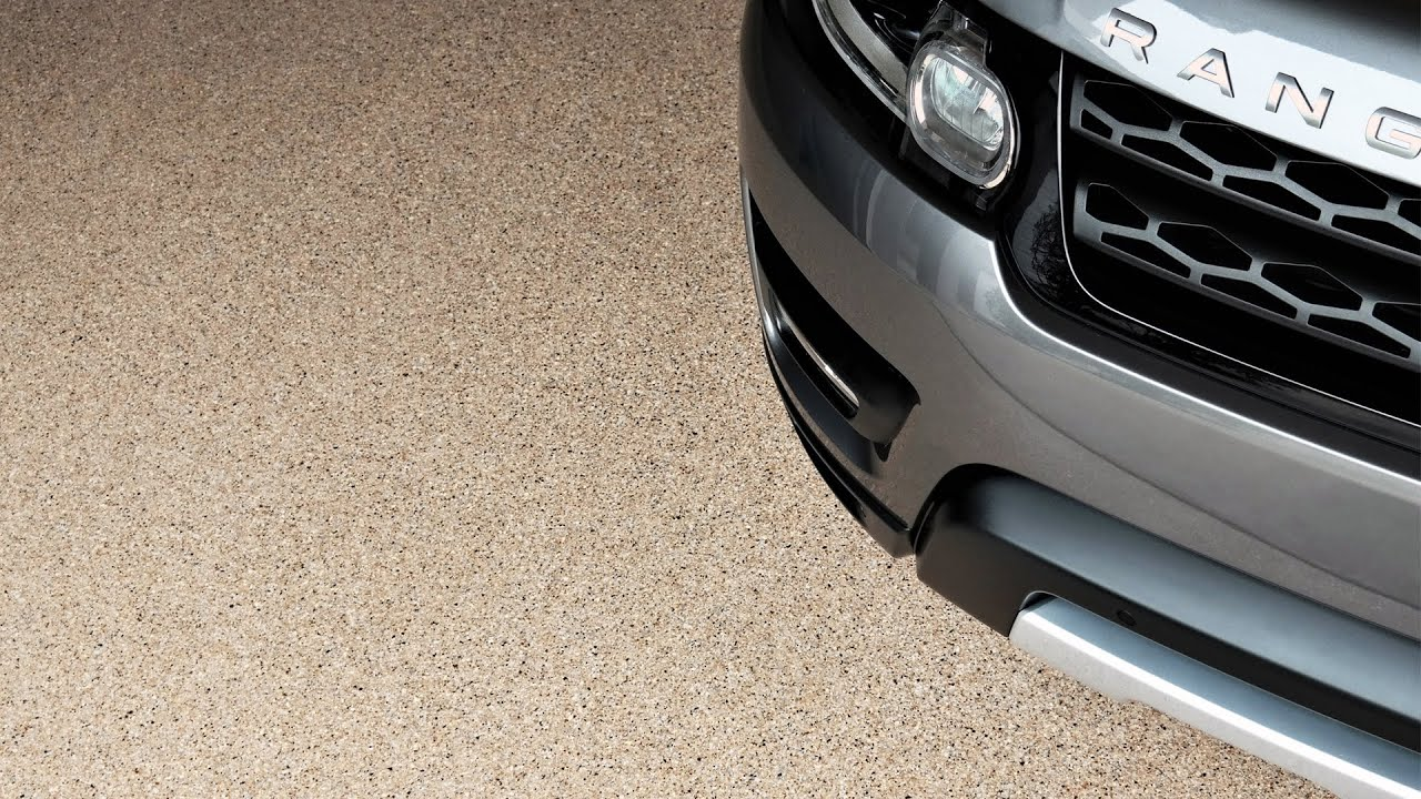 Garage Floor Coating Tucson Cost Garage Floor Coatings Garagefloorcoating