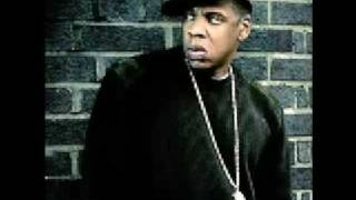 DJ Khaled Ft Jay Z Kanye West T Pain - Go Hard Remix lyrics & music video(!!**official remix **!!)