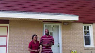 Quality Home Exteriors, LLC - YouTube
