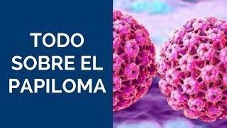 cancer sarcoma ewing