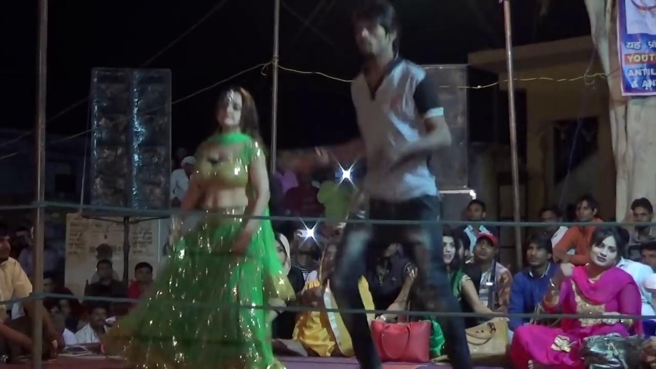 Nehlle Pe Dehlla In Hindi Pdf Download