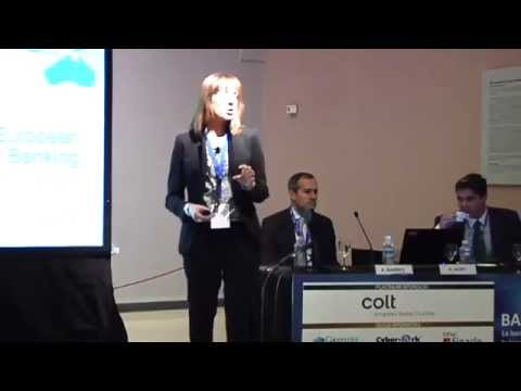 Banking 2012 - Achieving Sustainable Growth in European Banking - Rachel Hunt.mp4