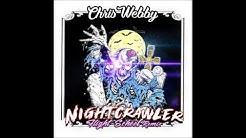 Chris Webby - Night Crawler (Flight School Remix)