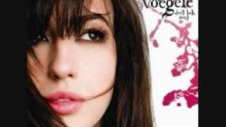 Watch Kate Voegele One Way Or Another video