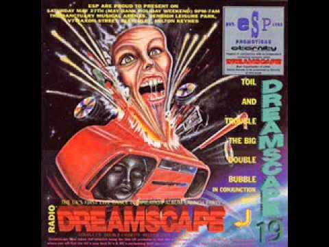 Kemistry & Storm Dreamscape 19