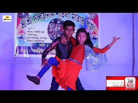 Payaliya Ho Ho Ho | Old Hindi DJ Song | Happy Independence Day Dance