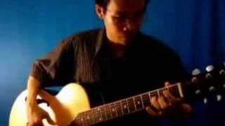 譚詠麟 - 一生中最愛 - Yi Sheng Zhong Zhui Ai - Alan Tam - http://williamkok.com