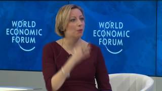 Future Global Economy Davos 2016 Japan's Future Economy world economy documentary