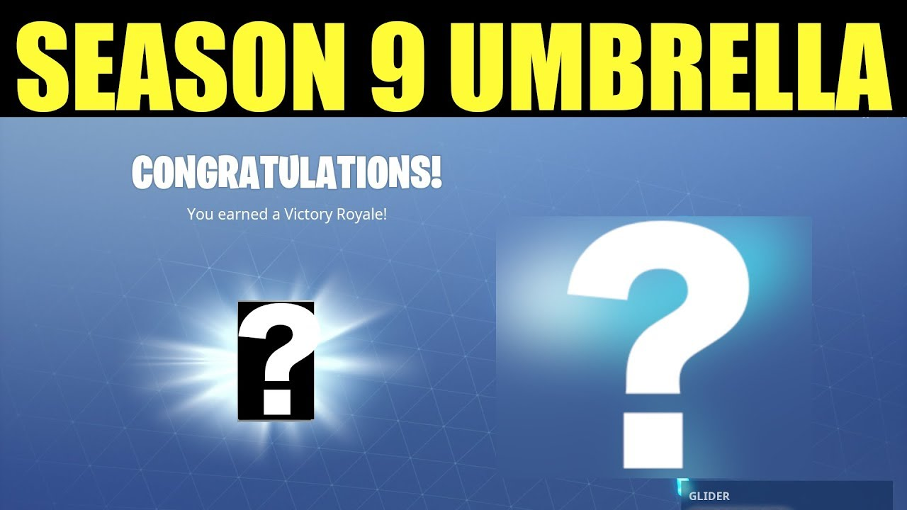 Download Unlocking the New Season 9 Umbrella.. Season 9 Win (Tier 100 Vendetta Skin Gameplay)