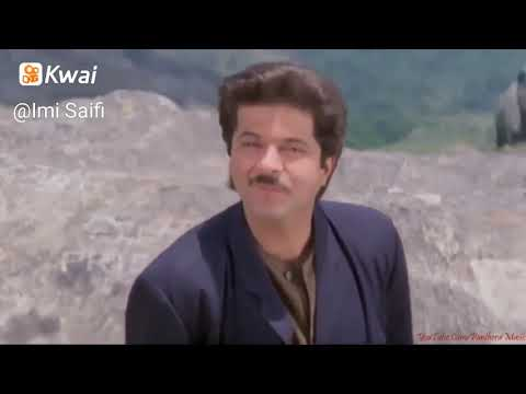 Jaanam Meri Jaanam, Whatsapp Status