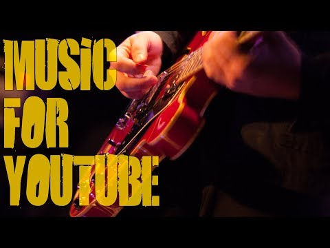 Where to Find Legal Music to Use in Monetized YouTube Videos or Vlogs