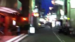 徳島栄町 女郎屋 検索動画 9