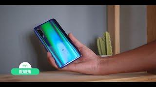 Xiaomi Mi 9 | Review en español