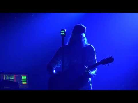 Crowder Live: Oh, My God I'm Coming Home & Come As You Are - Air 1 Positive Hits Tour 2015 In 4K