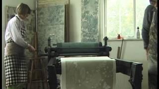 Marthe Armitage -