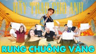 GAME HACK NÃO: 30 giây Vietsub Hãy Trao Cho Anh - Sơn Tùng M-TP ft. Snoop Dogg