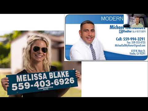 Introducing Two Fresno Real Estate Agents Ready to Help Local and Out Of Town Investors