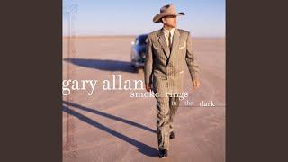 Cowboy Blues YouTube Videos