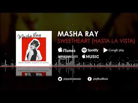Masha Ray - Sweetheart bedava zil sesi indir