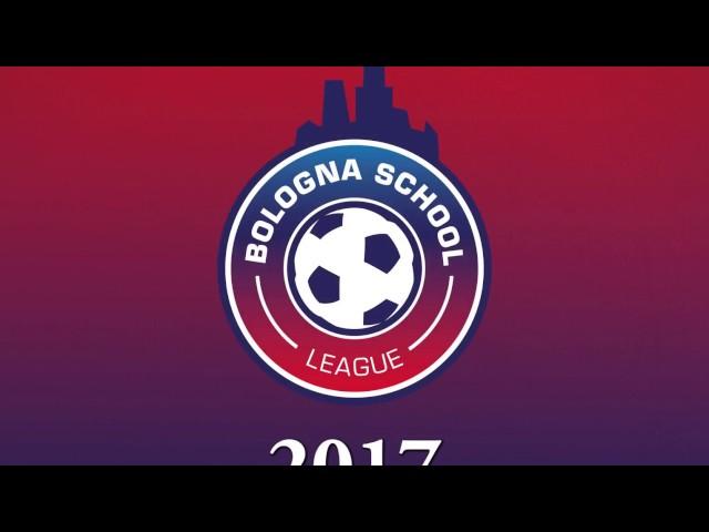 Tabbio FC - Infermeabili (2-7) - Girone B, 5 Aprile, BSL 2017