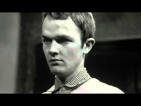 I Pugni in Tasca (Marco Bellocchio) - Interviste