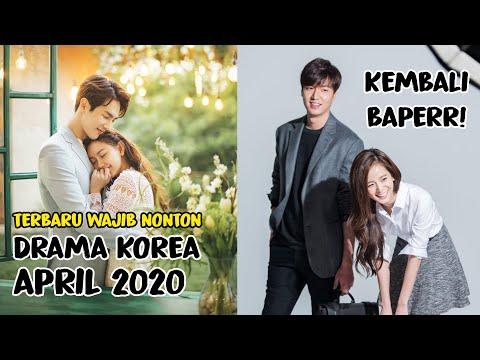 ini-sih-wajib-nonton-banget!!!-daftar-9-drama-korea-april-2020-terbaru