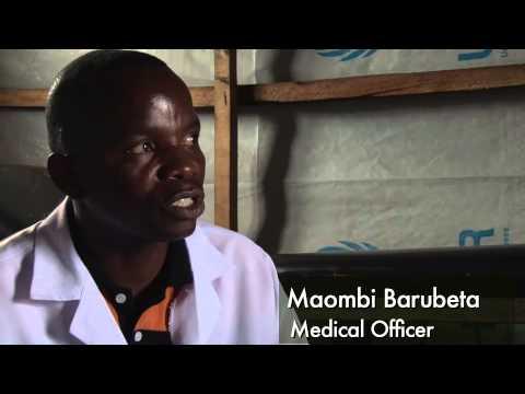 DR Congo Tears of Rape