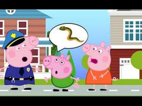 Peppa pig em Português brasil - Varios episodios - Capitulos novo   Completo Dublado Portugues