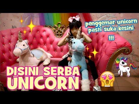 serunya-main-di-istana-unicorn-semuanya-serba-unicorn-..!!!