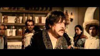 7 Pistole per i Mac Gregor (Trailer Italiano)