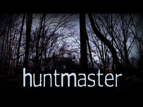 Huntmaster Total Zero Edition